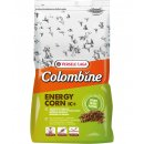Taubenfutter Energy-Corn Plus I.C. - Colombine