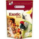 Exotic Fruits - Versele Laga